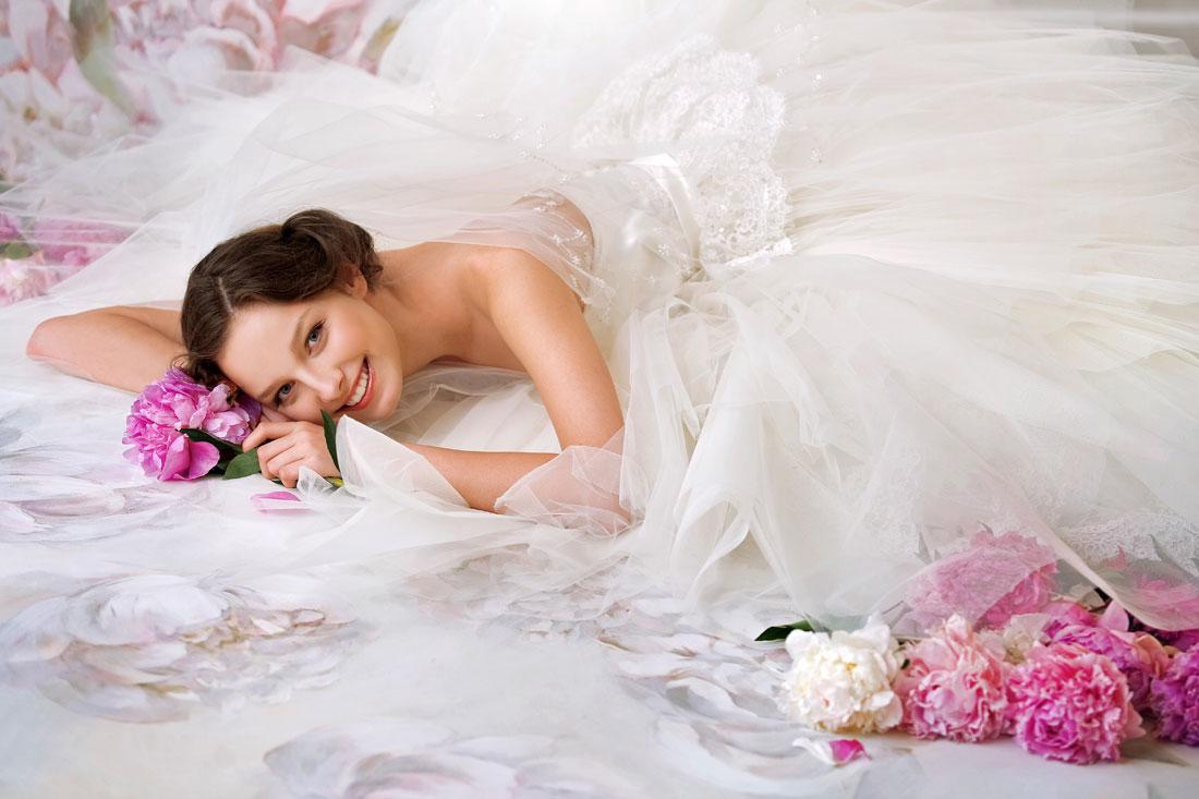 Фото первой ночи невест 18 фотография