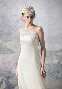1627L / white, cream