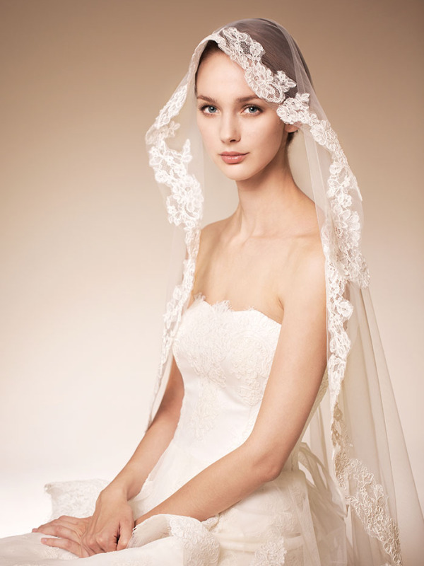 bridal-veils-and-accessories-2014