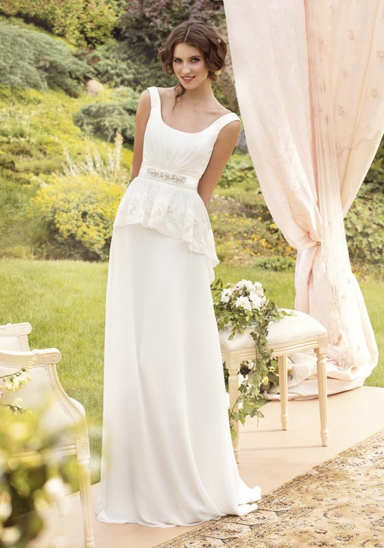 15 Second Wedding Dresses To Change Into  Papilio Boutique. Sheath Wedding Dresses 2016. Low Country Wedding Dresses. Cheap Blue Wedding Dresses Uk. Blush Wedding Dress The Knot. Wedding Dress Of Princess Madeleine Of Sweden. Vintage Wedding Dresses Made In Usa. Tulle Sweetheart Wedding Dresses. Modern Red Indian Wedding Dresses