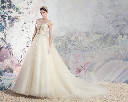 ball-wedding-gowns