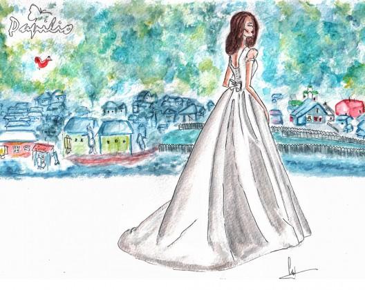 papilio-boho-dresses 2