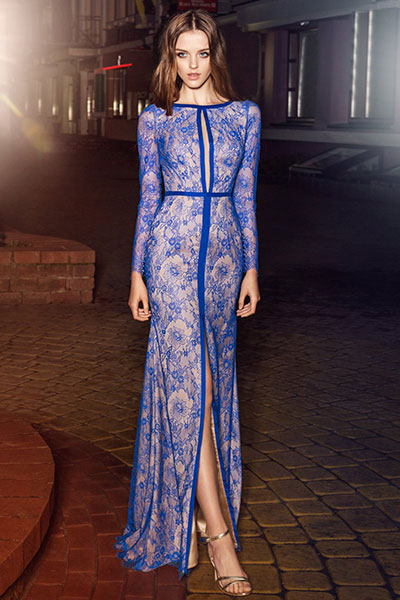 Nightglow-2017-special occasion gowns