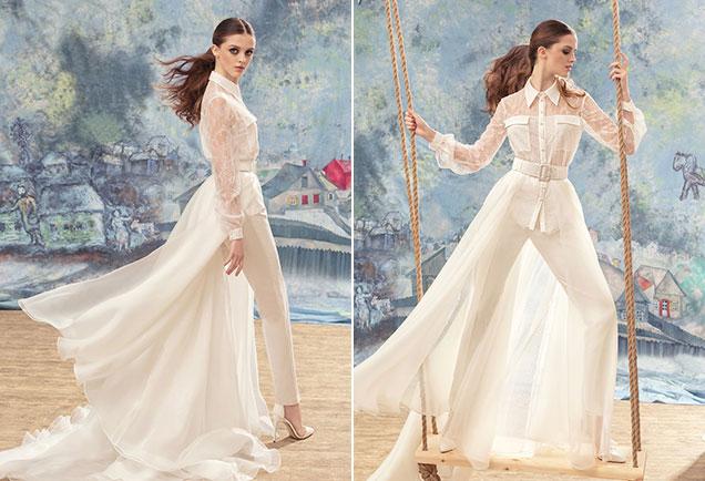 Wedding Dress Pants. Pre Sale Men Formal Business Wedding Dress Suit ...