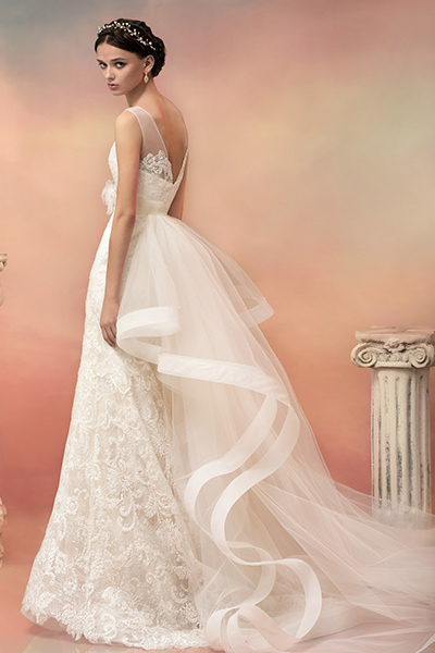 Hellas Bridal Dresses