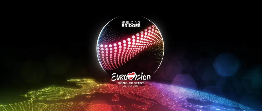 Eurovision dresses