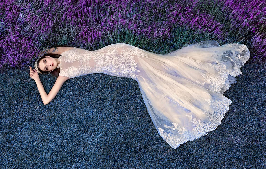 designer bridal gowns-by-Papilio-Fashion-House