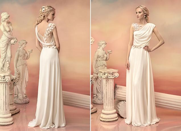 Cheap Wedding Dresses For The Budget Bride