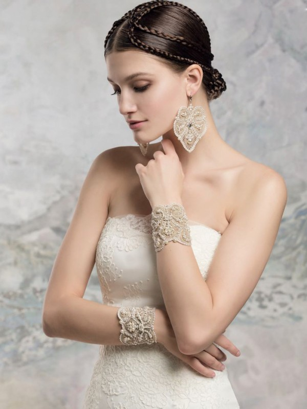 bridal-jackets and accessories-2016