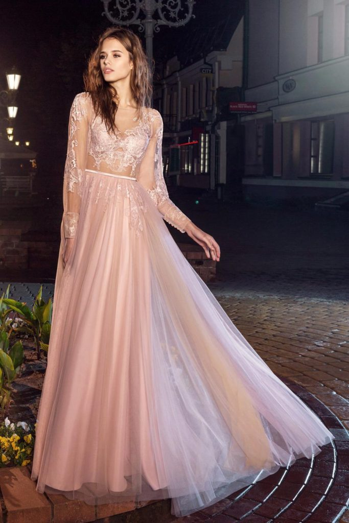 b85cbd31a7 Nightglow 2017 Special Occasion Gowns - Papilio Boutique