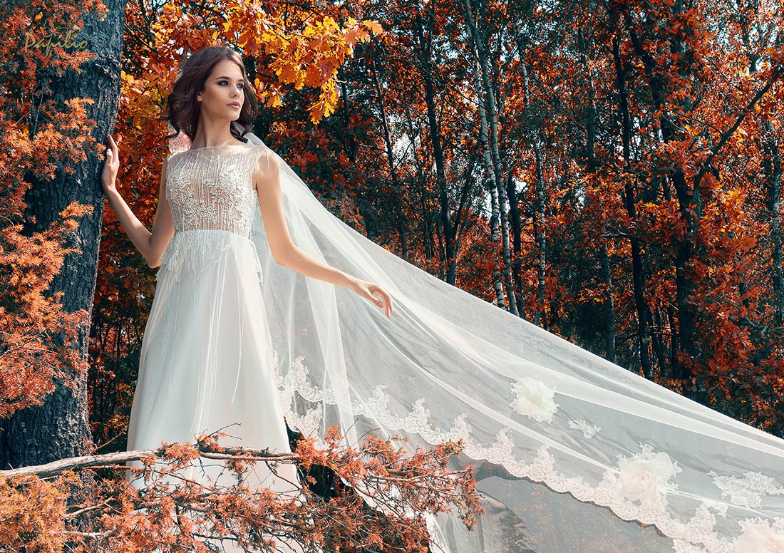 wedding-dresses-for-fall