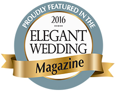 as-seen-on-elegant-wedding-magazine
