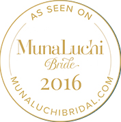 as-seen-on-munaluchi-bridal