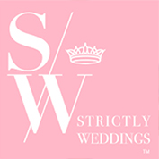 as-seen-on-strictlyweddings