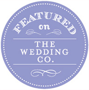 as-seen-on-theweddingco