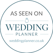as-seen-on-wedding-planner