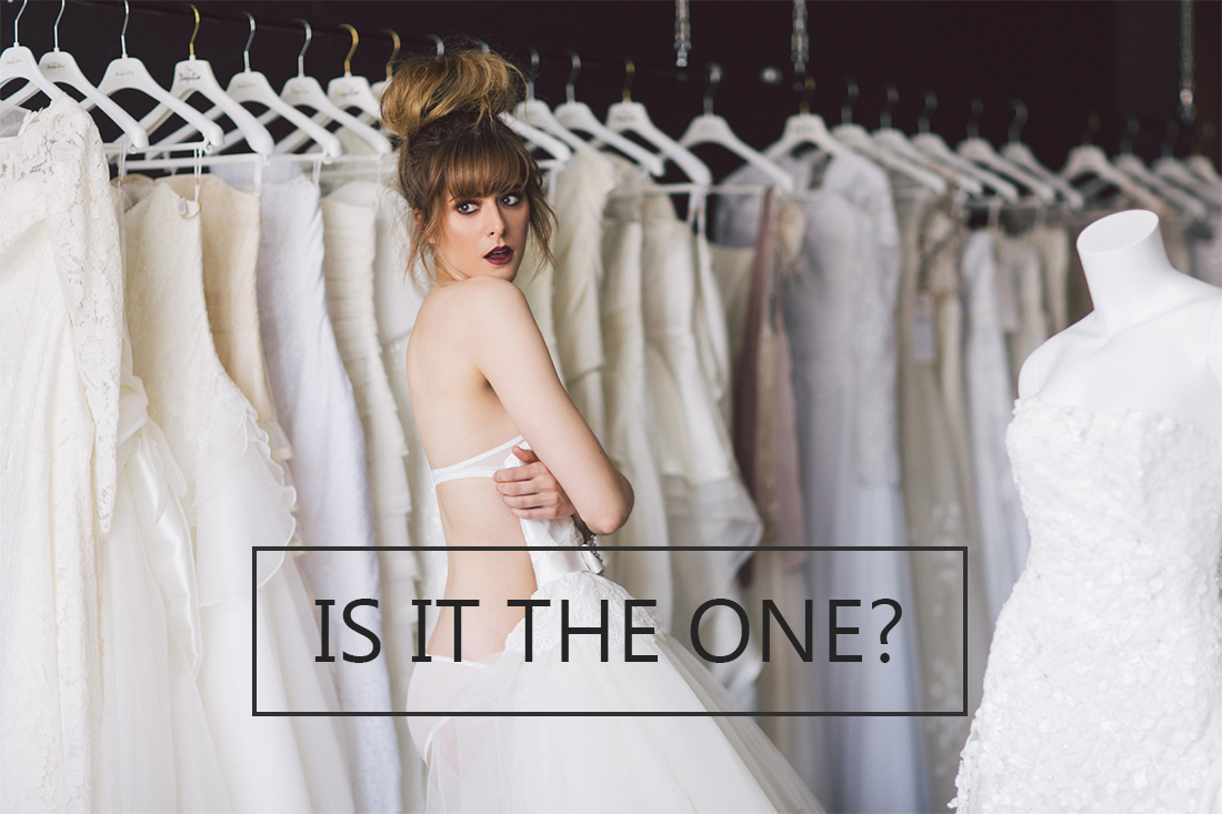Decision Making Tips Every Indecisive Bride Should Know