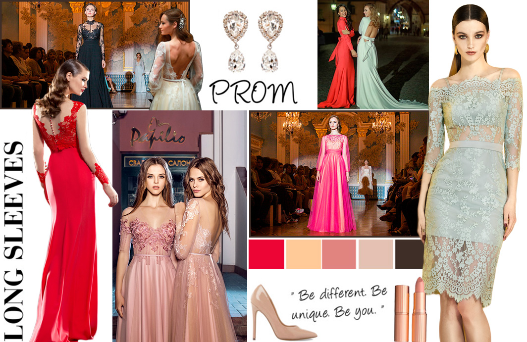 long-sleeves-prom-dress-mood-board-papilio