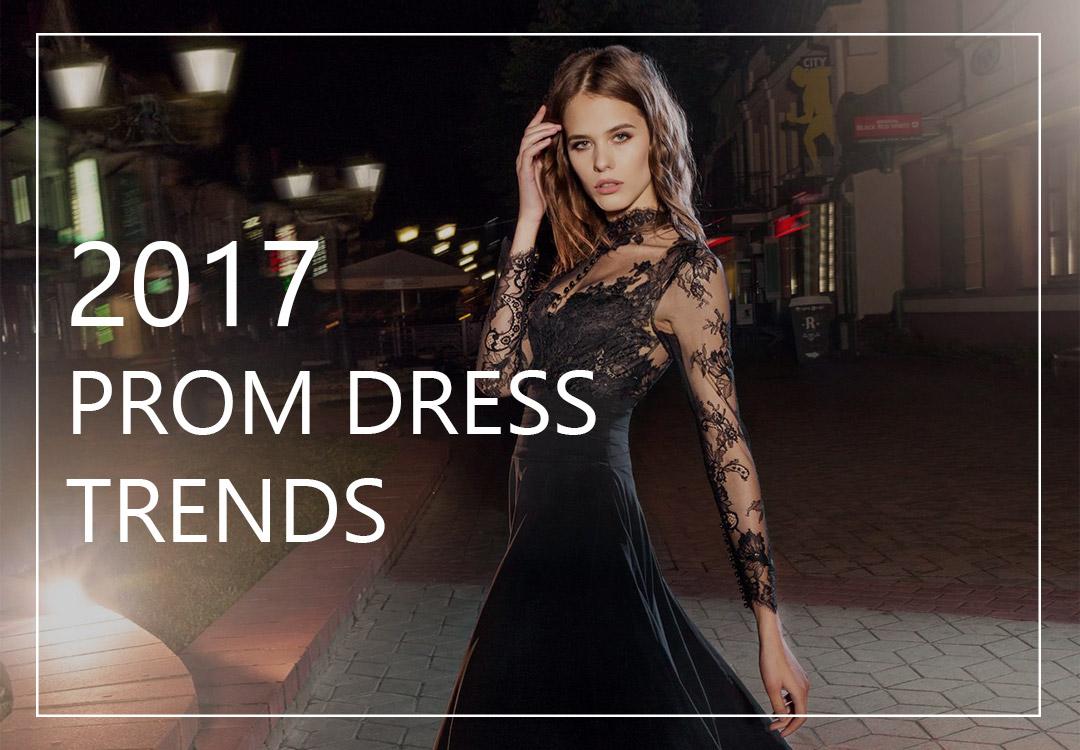 2017-prom-dress-trends-Papilio