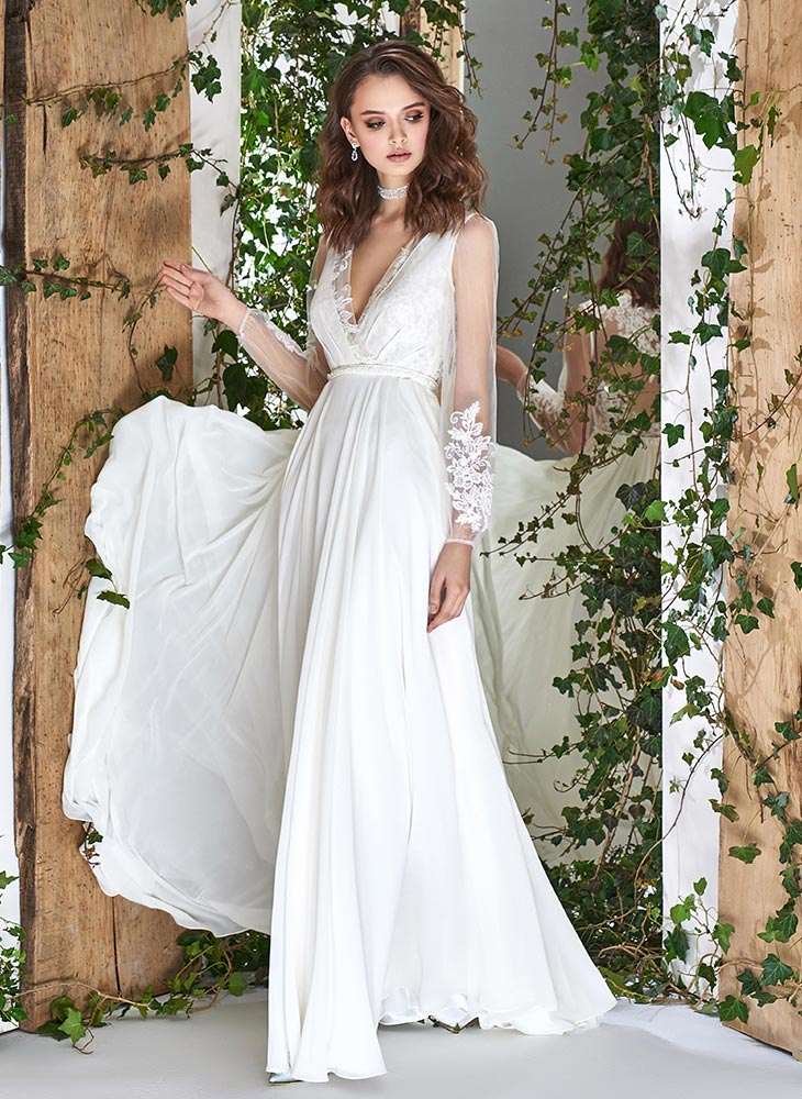 Wonderland European Wedding Dresses Collection  Papilio. Simple Wedding Dinner Dress. Maternity Wedding Dresses Short. Wedding Dress Lace Cap Sleeves Vintage. Bohemian Wedding Dress Orange County. Backless Wedding Dresses Uk 2015. Tea Length Wedding Dresses Surrey. Cheap Wedding Dresses That Look Expensive. Blush Wedding Dresses Online