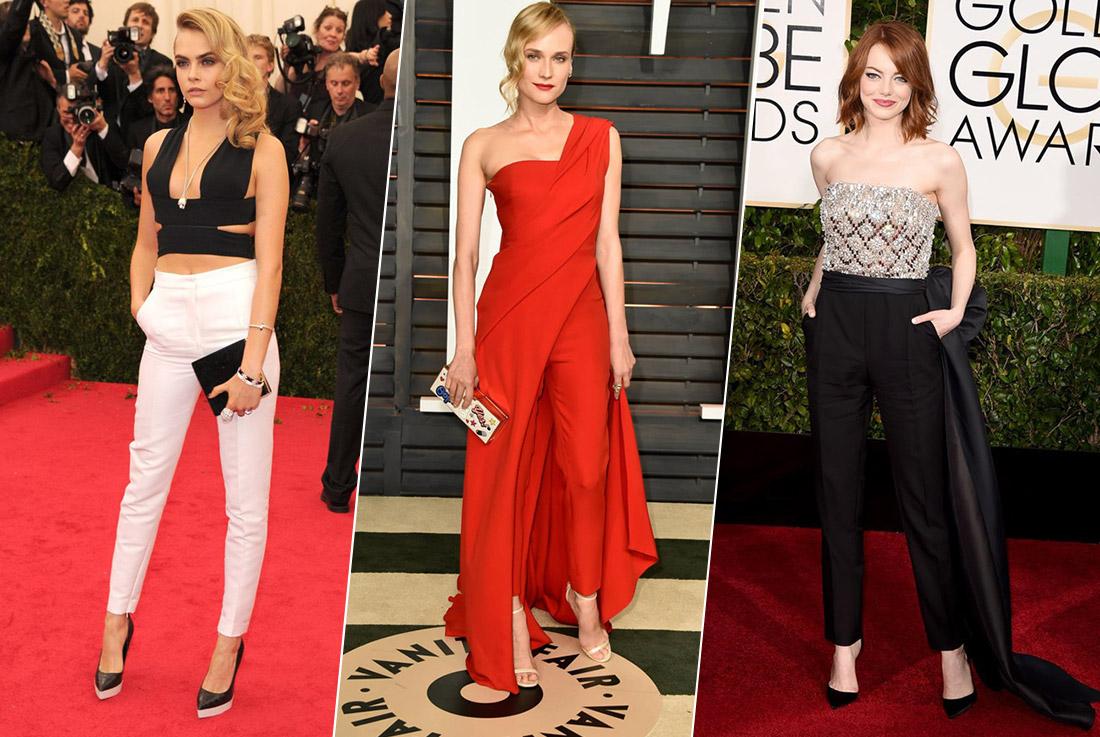 2017-fashion-trend-pants-papilio