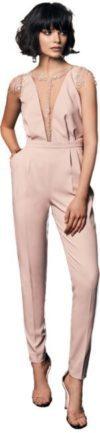 dress-pants-blog