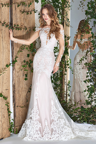 wonderland-european-wedding-dresses
