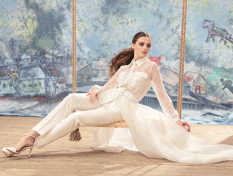 unique-wedding-dress-Papilio-pants