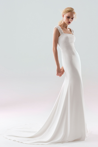 unique-2019-wedding-dresses-papilio-bridal-1