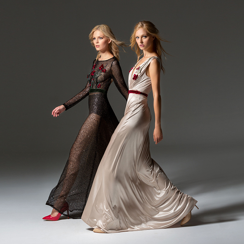 Hottest 2018 Prom Dresses in Toronto - Papilio Boutique