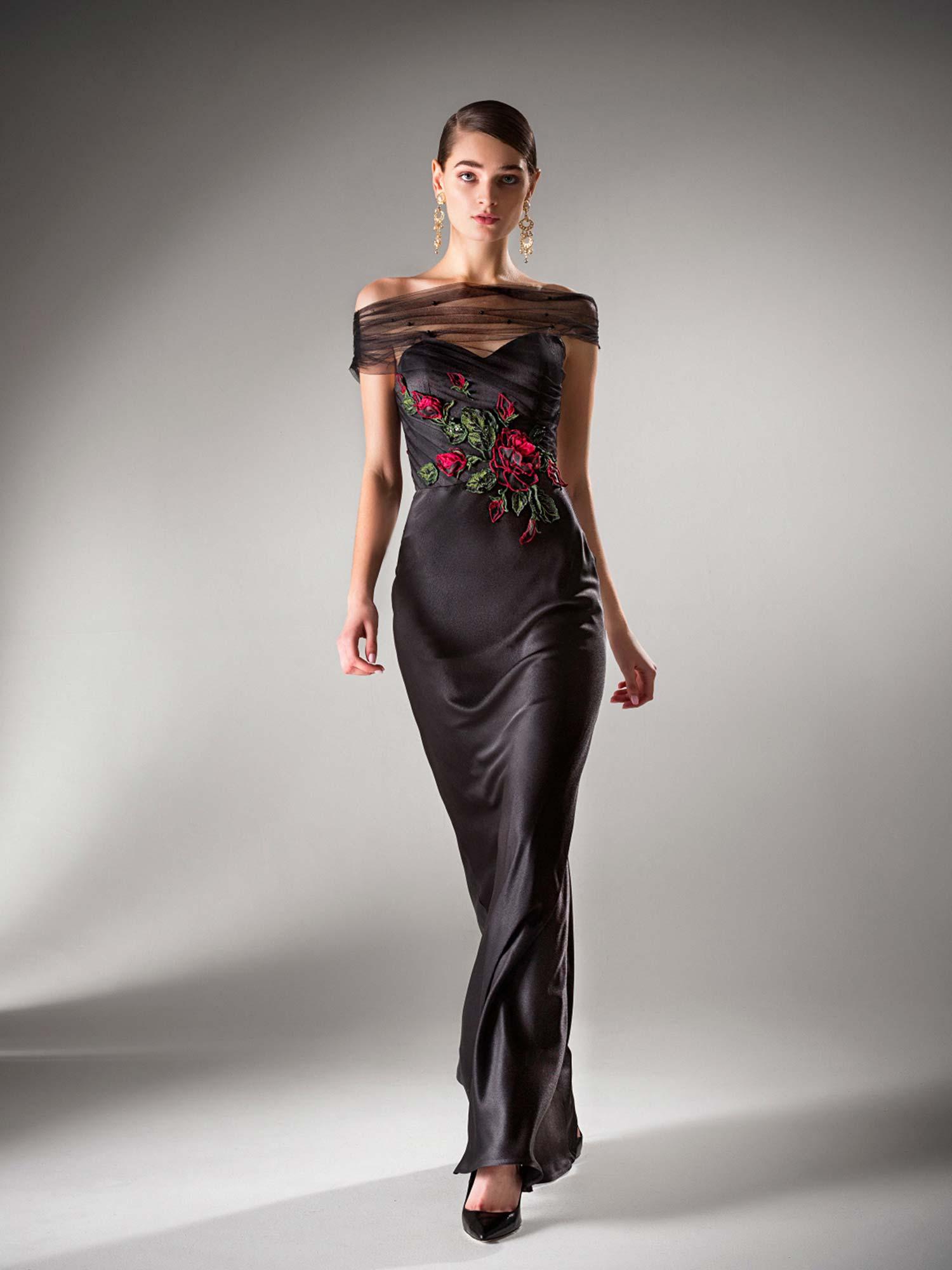 Style #407
