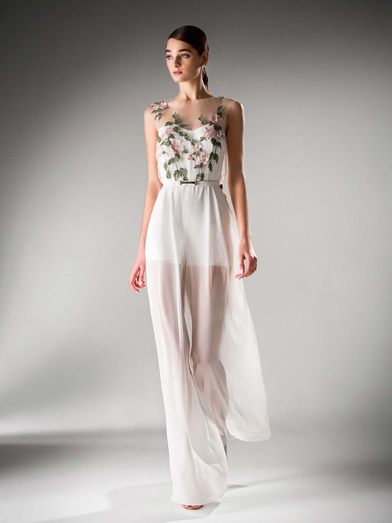 Style #410