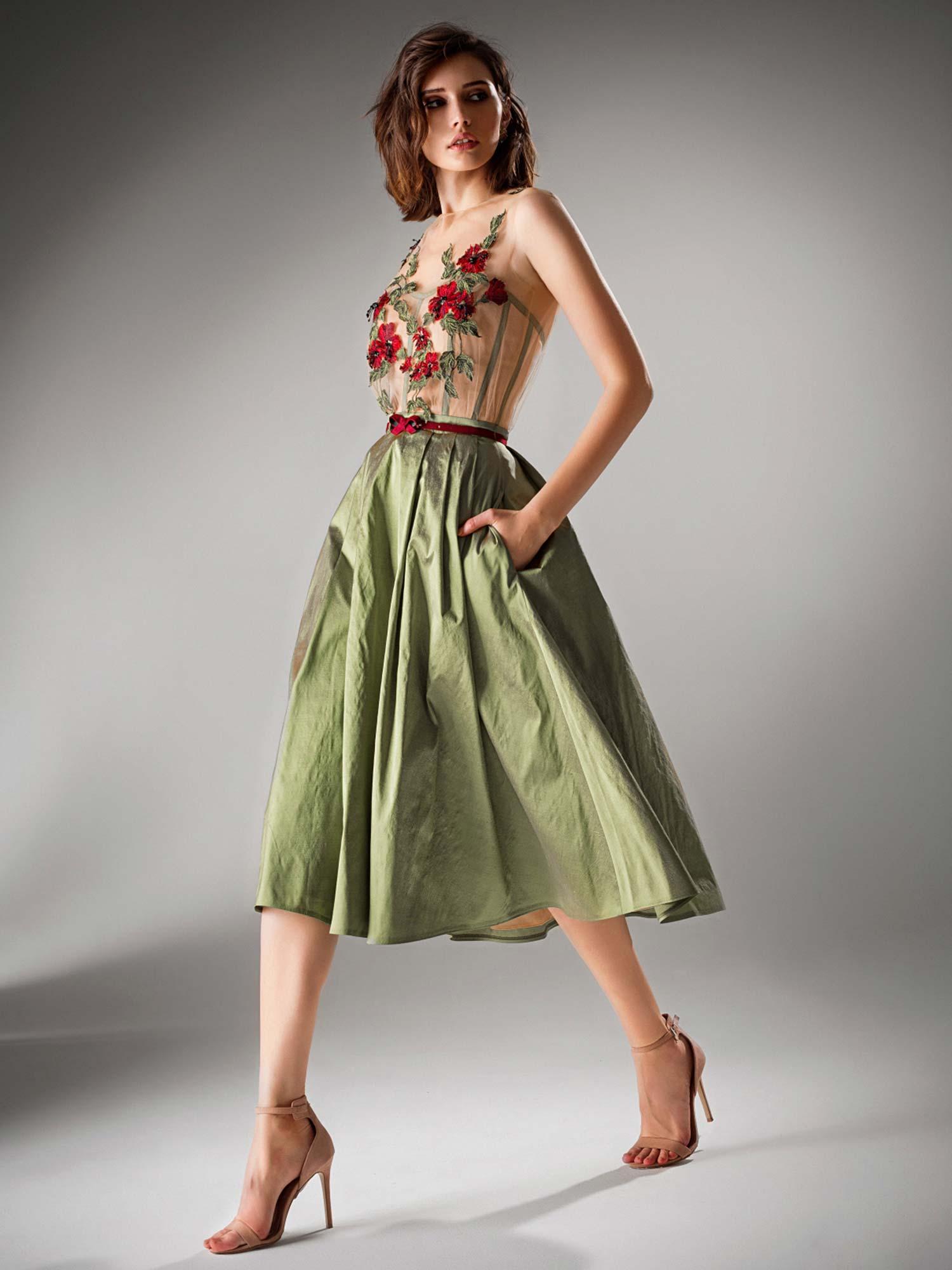 Style #423