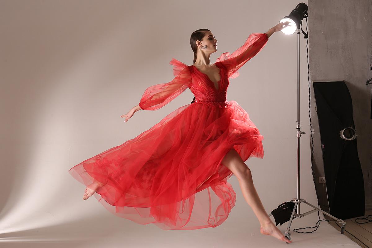 formal dresses toronto