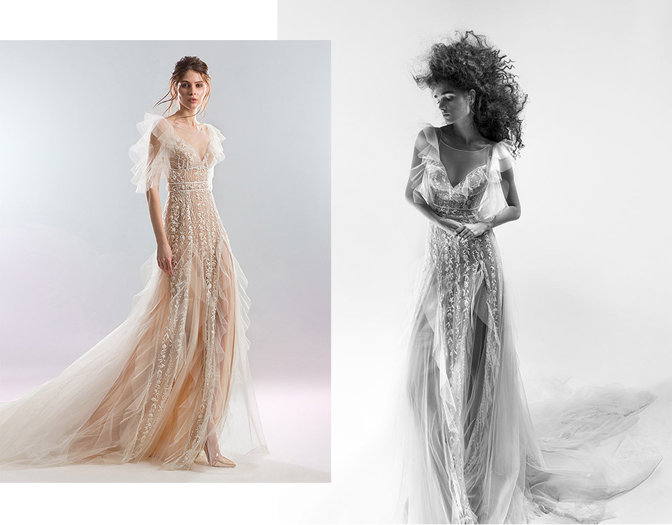 f1c6297573 2019 wedding dress trends