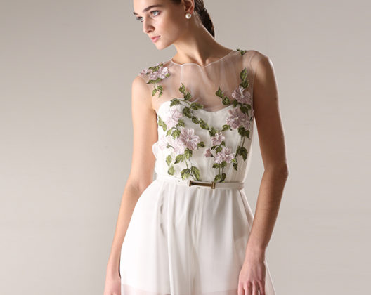 summer-dresses-papilio-boutique