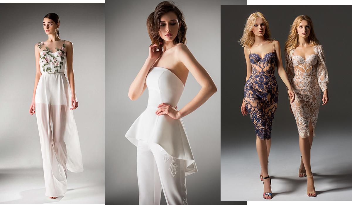 summer styles white dresses