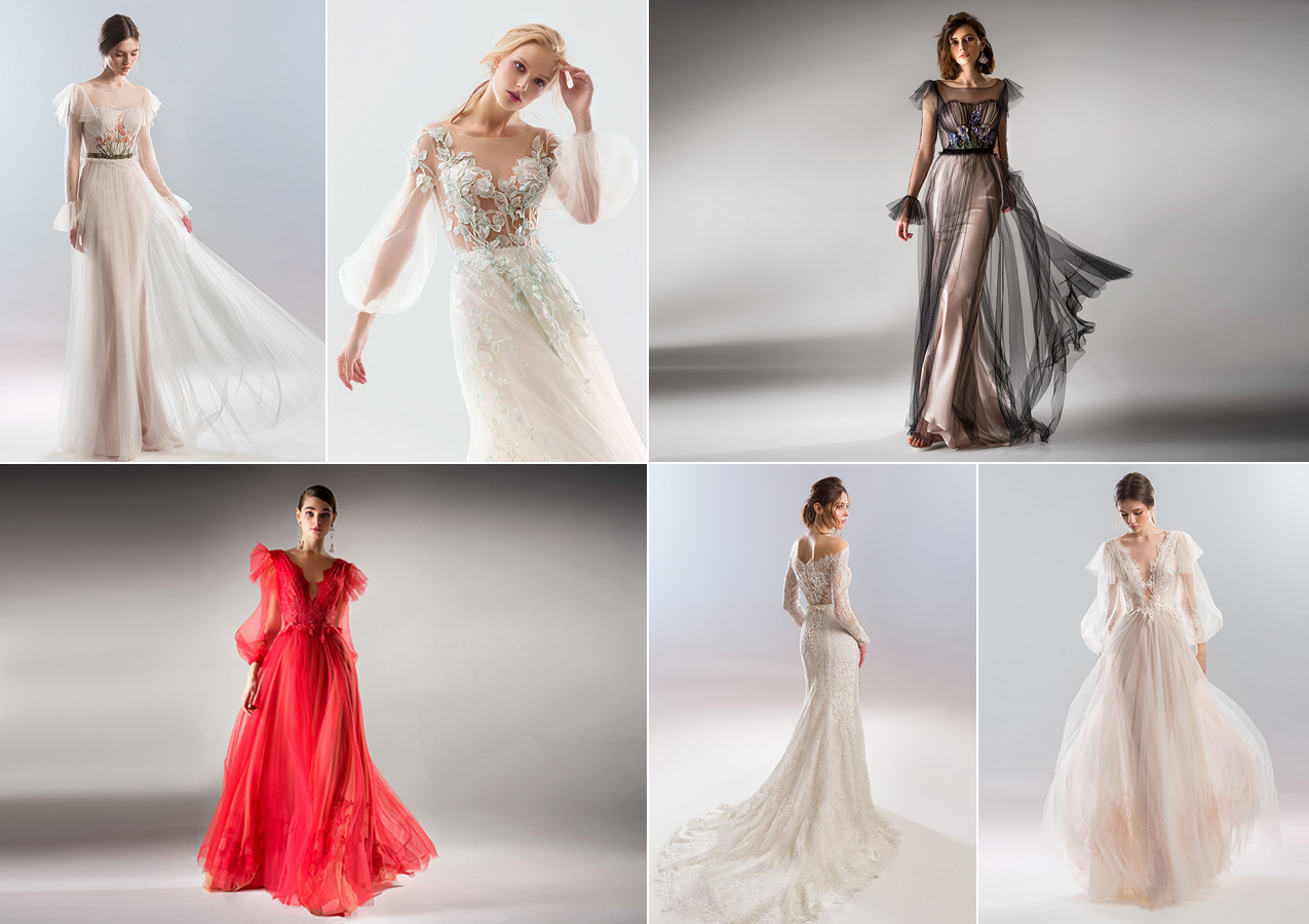 dresses-with-sleeves-toronto-papilio