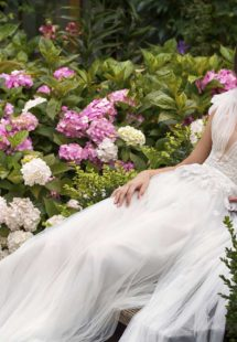 Style #19-2008, available in ivory, ivory-nude
