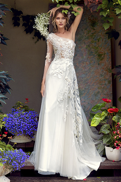 Impression-Bridal-collection-of-wedding-dresses-2020