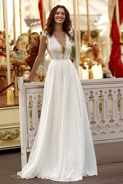 Papilio-modern-wedding-dresses