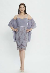 Style #M503, available in smoky, lilac