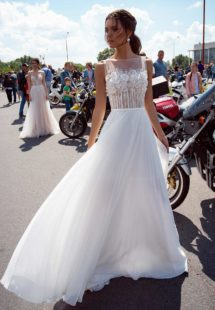 Style #12073a, available in ivory, ivory-nude (photo)