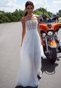 Style #12078a, available in ivory, ivory-nude (photo)