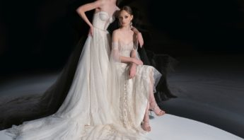 Wedding Dress Sale in Toronto - papilio boutique