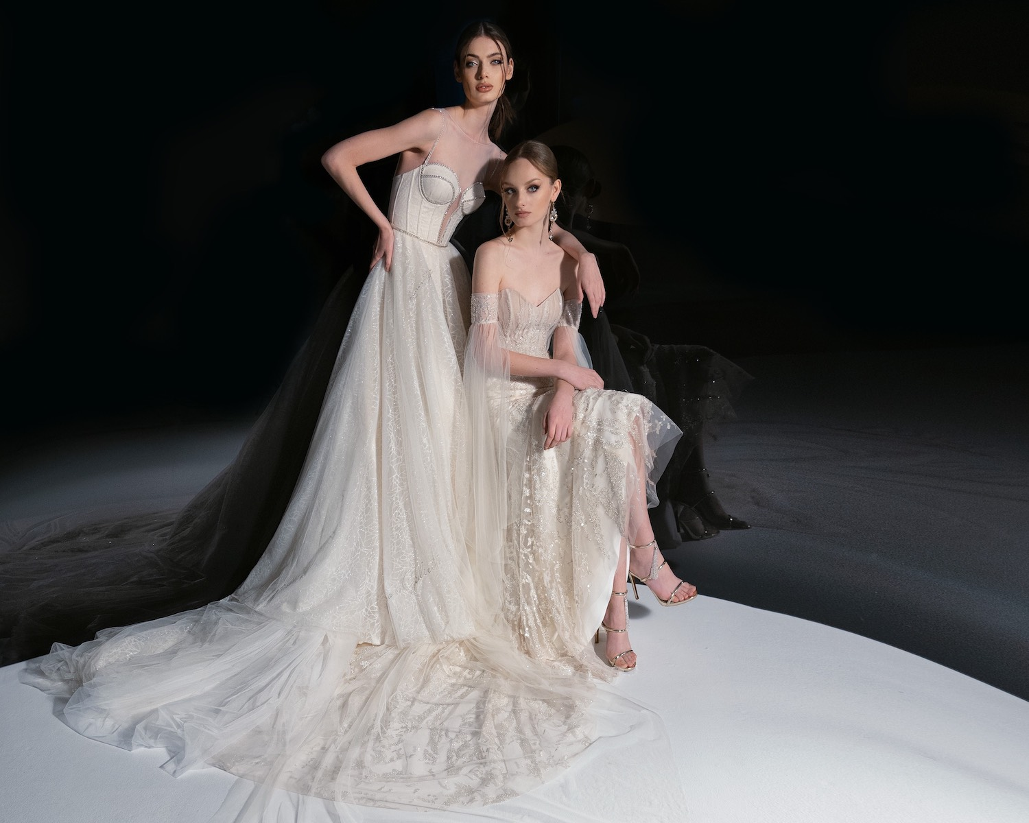 Wedding Dress Sale in Toronto - papilio boutique