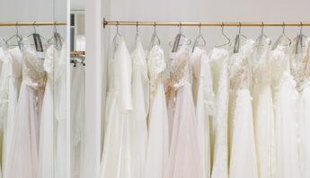 COVID Wedding Planning