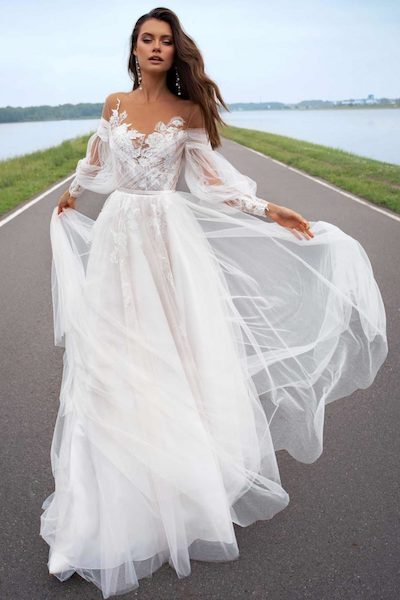 freedom-contemporary-wedding-dresses