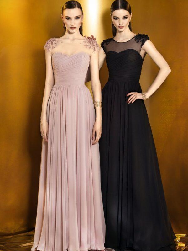 Reg.price $700 | Size 46 European | Lavender